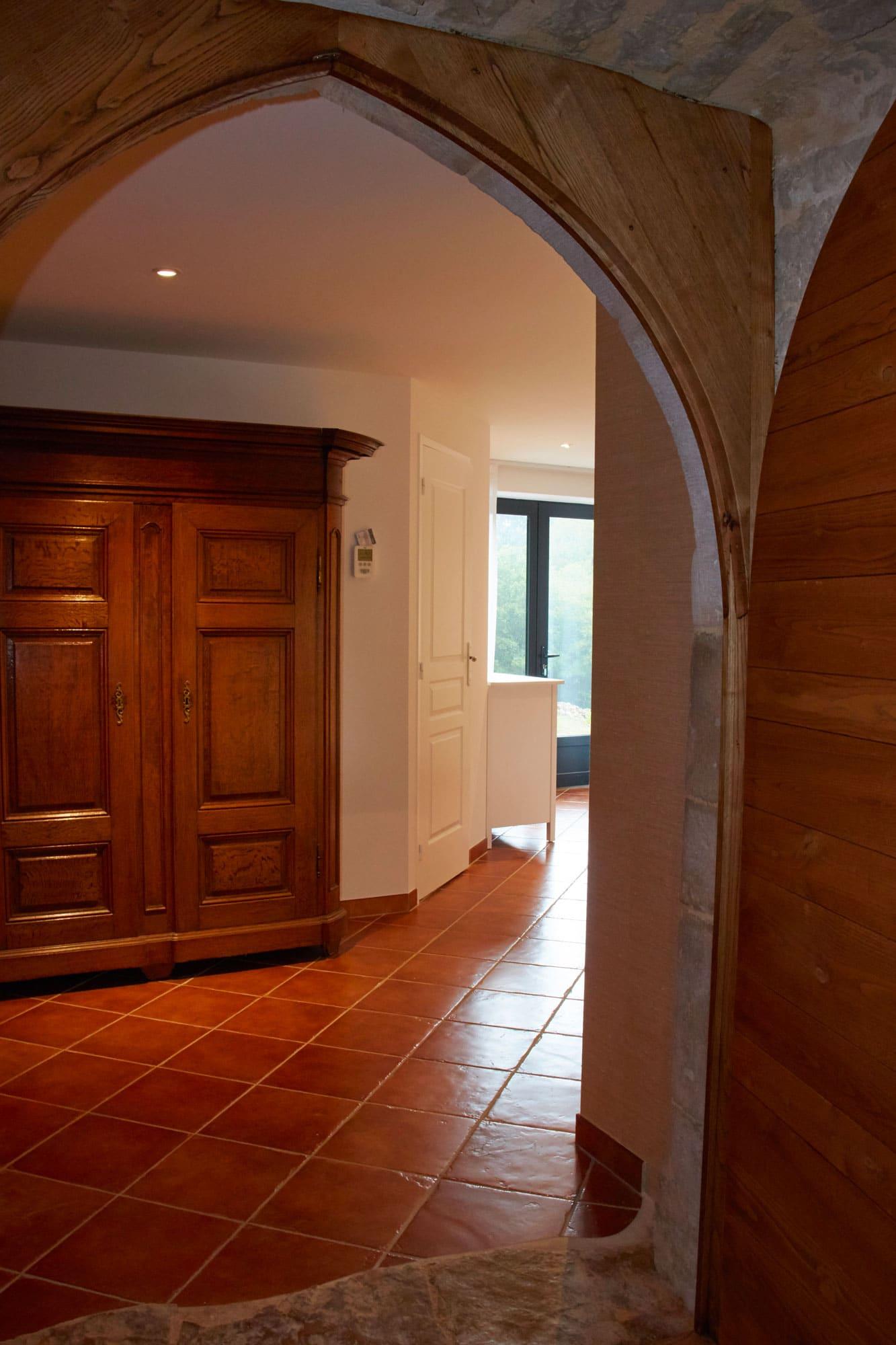 chambre-d-hotes-saint-exupery-7