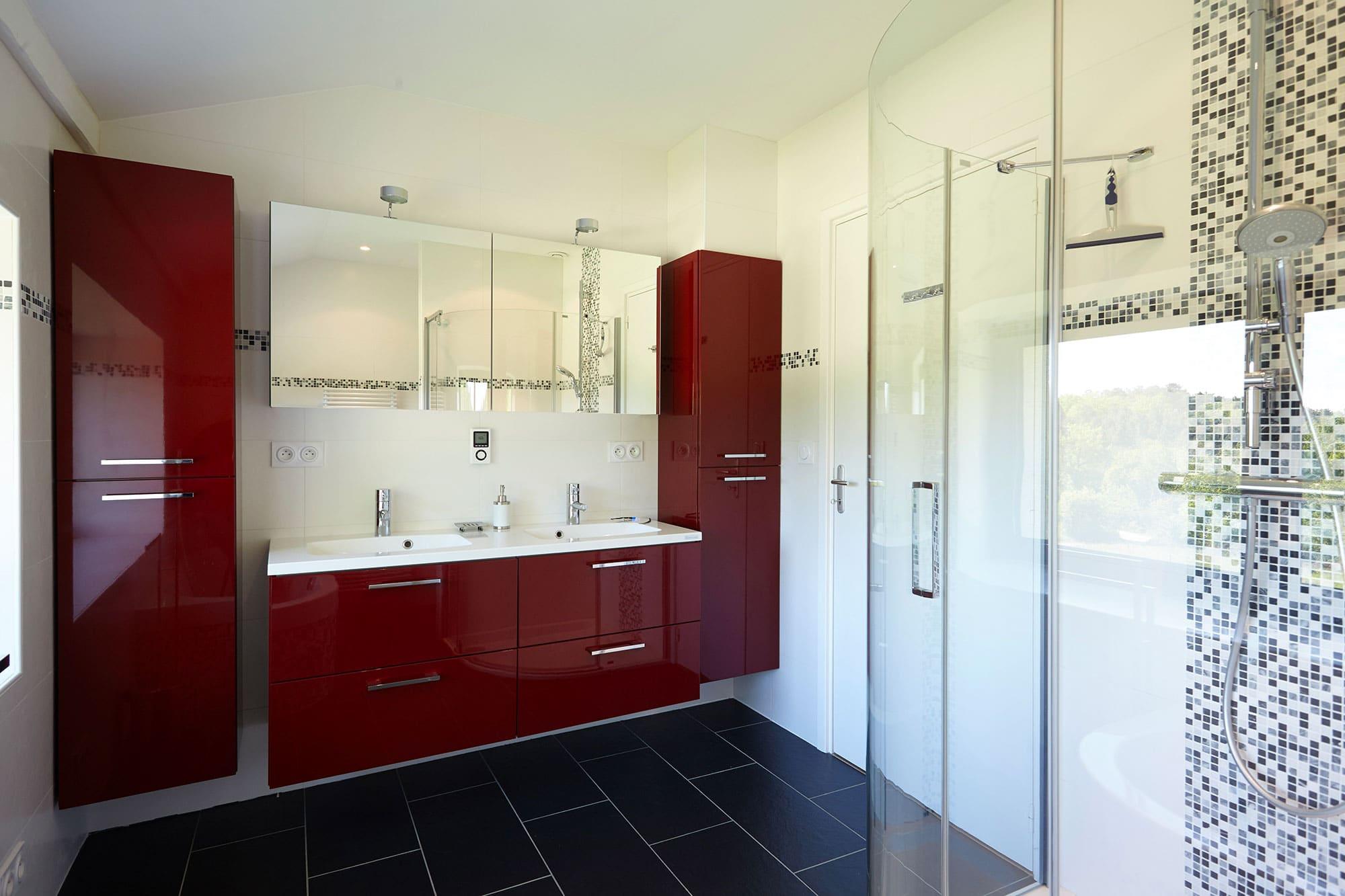 salle-de-bains-gite-jacques-brel-1