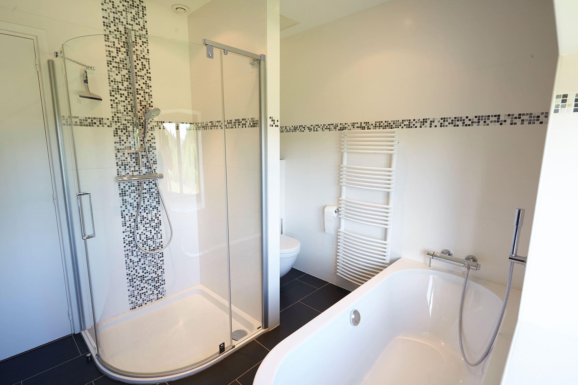 salle-de-bains-gite-jacques-brel-2
